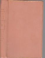 Daudet Contes Du Lundi  Club Français Du Livre - Classic Authors