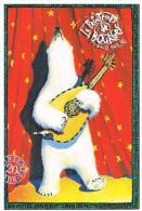 Le 20ème Printemps De Bourges...... - Musique Et Musiciens