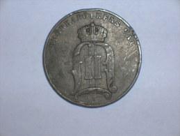 Suecia 5 Ore 1903 (5198) - Suecia