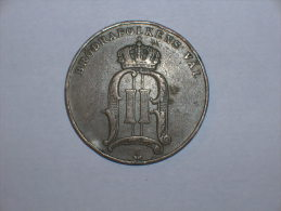 Suecia 5 Ore 1905 (5199) - Suecia