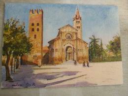 Italia VERONA     D111774 - Verona
