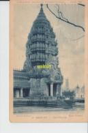 Angkor- Vat Tour Nord Est - Kambodscha
