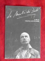 Jacques DUFILHO - Le Moulin De Dodé - Film Chantal Myttenaere - Artistes