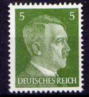 Deutsches Reich, 1941, Mi 784 ** [031113VII] @ - Germany