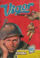 Vigor - Bimestriel N° 243 - Petit Format