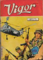 Vigor - Bimestriel N° 250 - Petit Format