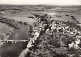 70 - APREMONT / VUE GENERALE AERIENNE - RUE BASSE - Otros Municipios