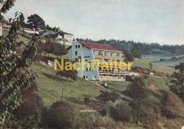 AK - Rothenbuch - Gasthof Zum Spechtshaardt - Sonstige