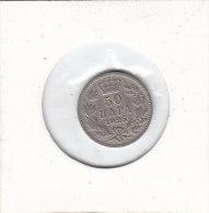 25 PARA Argent 1925  Qualité++++++++++++++++++ + - Yougoslavie