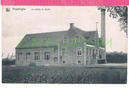 Belgique POPERINGHE ,la Laiterie St Bertin - Poperinge