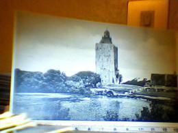 GRMANY NORDSEEBAD  CUXHAVEN DUHNER LEUCHTTURN CASTELLO TORRE VB1956 EH2318 - Cuxhaven