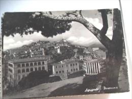 Italië Italia Sicilia Agrigento - Agrigento