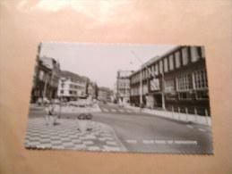 BC6-3-40 LC43 Venlo Keulse Poort Met Postkantoor - Venlo