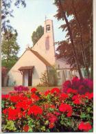 Pk172: St. Lutgardiskluis 2370 ARENDONK - Arendonk