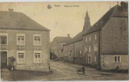 ATTERT - Route De Grendel - Attert