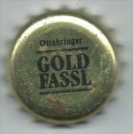 TAP130 - TAPPO CORONA - GOLD FASSL - Bière