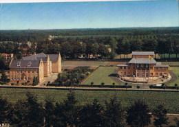 Beernem  Psychiatrisch Centrum  St Amandus   Broeders Van Liefde   Panorama - Beernem