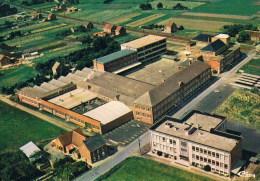Geel  St Jozef Vak En Niverheidsschool - Geel