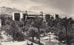 Espagne - Islas Canarias - Las Palmas De Gran Canaria - Jardines Y Hotel Santa Catalina - La Palma