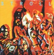 STROLL - 2 De Tension - CD - DEATH METAL - Hard Rock & Metal