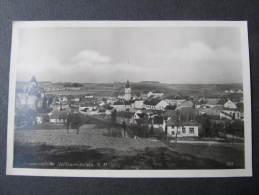 AK HEIDENREICHSTEIN B. Gmünd  Ca.1940  //  D*9233 - Gmünd