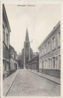 Dentergem    Kerkstraat      Scan 5177 - Dentergem
