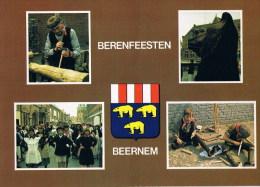 Beernem berenfeest