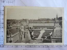 CPA (35) Ille Et Vilaine - RENNES - Palais Saint-Georges - Rennes
