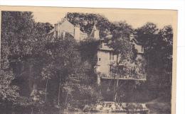 Oulches Abbaye De Longefond - Other Municipalities