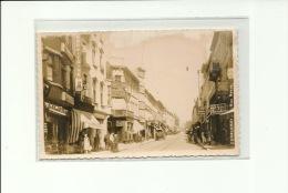 Charleroi Rue Neuve Mosa No 2283 - Charleroi