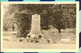 (19) BEYNAT - Monument Du Perrier - Francia