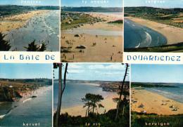 29 - La Baie De DOUARMENEZ - Multi-vues. - Douarnenez