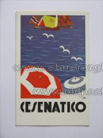 Cesenatico 6 - Italia