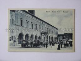 Rimini 32 - Italia