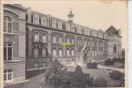 Estaimpuis Pensionnat St J B De La Salle    Facade Principale - Estaimpuis