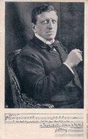 """Gustave Dorey, Chanson """"Le Peuple Vaudois"""" Chanson Des Baillis(1775) - Chanteurs & Musiciens"""