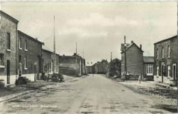 Mont-Gauthier :  Grand'route  ( Ecrit Avec Timbre ) - Unclassified