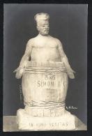 PELLETAN ? In Vino Veritas - Simon Et Cie - Série Bain De ... - Illustr Laplagne ? - Satirical
