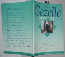 Boek GUIDO GEZELLE IN ORIGINEEL - J. Boets P. Couttenier En Chr. D'Haen - Histoire