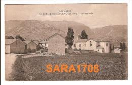 05 SAINT PIERRE D´ARGENCON. ( VOIR SCAN ). - France