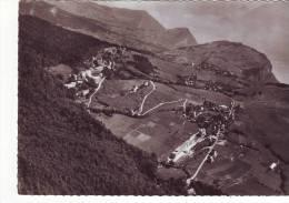 Cpsm   Plateau Des Petites Roches - France