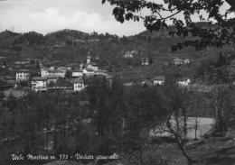 URBE   , Martina - Savona