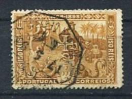Portugal 145 O - Usado