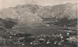 KOTOZ ( - Yougoslavie