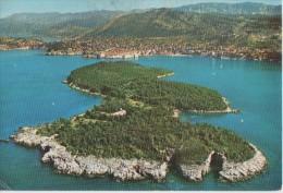 DUBROVNICK - Yugoslavia