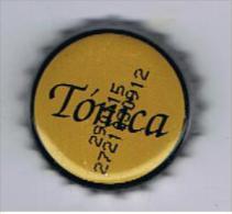 Tonica - Soda