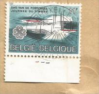 - 338 KA -  Nr 2089 - Belgique