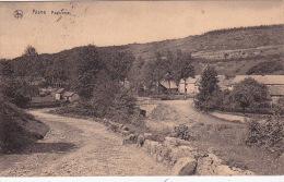 Aisne 2: Panorama 1924 - Durbuy