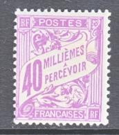 ALEXANDRIA  J 13  * - Alexandria (1899-1931)