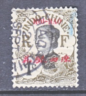 HOI HAO  49  (o) - Hoi-Hao (1900-1922)